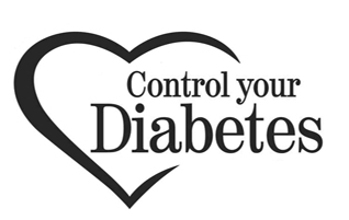 Taking Control of Diabetes