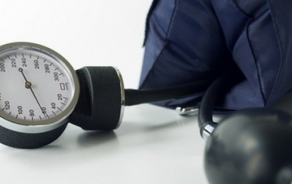 Are You Indian? Careful About Diabetes and Hypertension