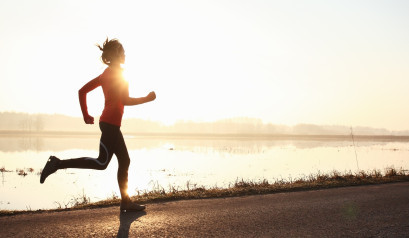 Exercise over Cholesterol