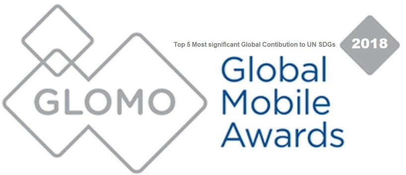 glomo-awards